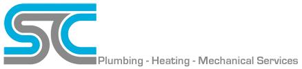 S Clark Plumbing & Heating Services Ltd